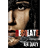 Desolate: An Empathy Novel