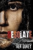 Desolate: An Empathy Novel