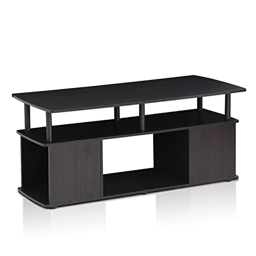 FURINNO Coffee Table