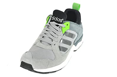 more photos e4a1e cd5aa adidas - ZX 5000 RSPN - Night Cargo F14-St - 9.5: Amazon.co ...