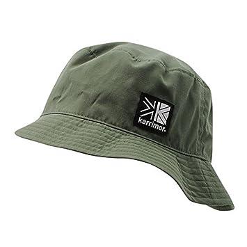 97e2d6295 Karrimor Mens Bucket Hat