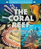 The Coral Reef, Philip Johansson, 0766028135