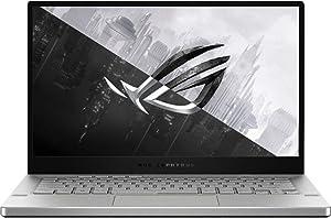 "HIDevolution ASUS ROG Zephyrus G14 GA401IV, Moonlight White, 14"" FHD 120Hz, 3.0 GHz Ryzen 9 4900HS, RTX 2060 Max-Q, 24 GB 2666MHz RAM, 1 TB PCIe SSD"