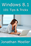 Windows 8.1: 101 Tips & Tricks
