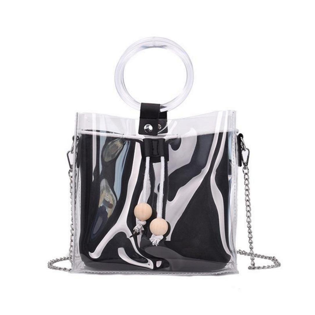 2e825b26d33b durable modeling Shoulder Bags Handbag,Promotion!Rakkiss Casual ...