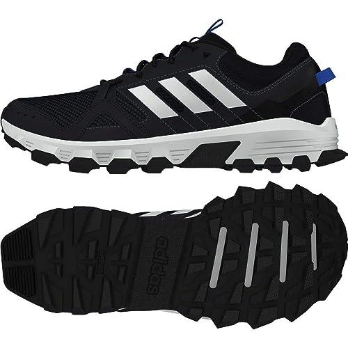 adidas Men's Rockadia Trail Running Shoes: Amazon.co.uk