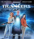 Trancers 2: The Return of Jack Deth [Blu-ray]