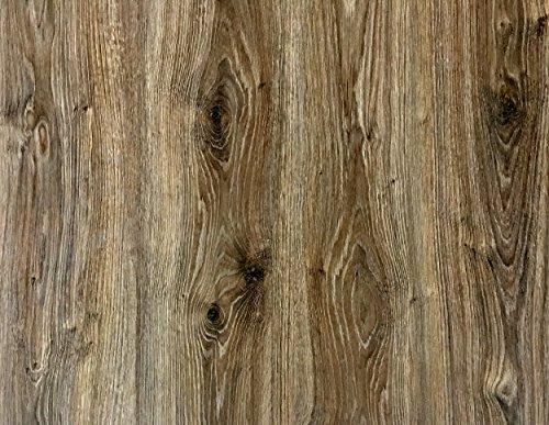 Floorpan French Oak Laminate Flooring 8mm (22.94 sq. (Wilsonart Laminate Cleaner)