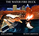 The WaterFire Duck