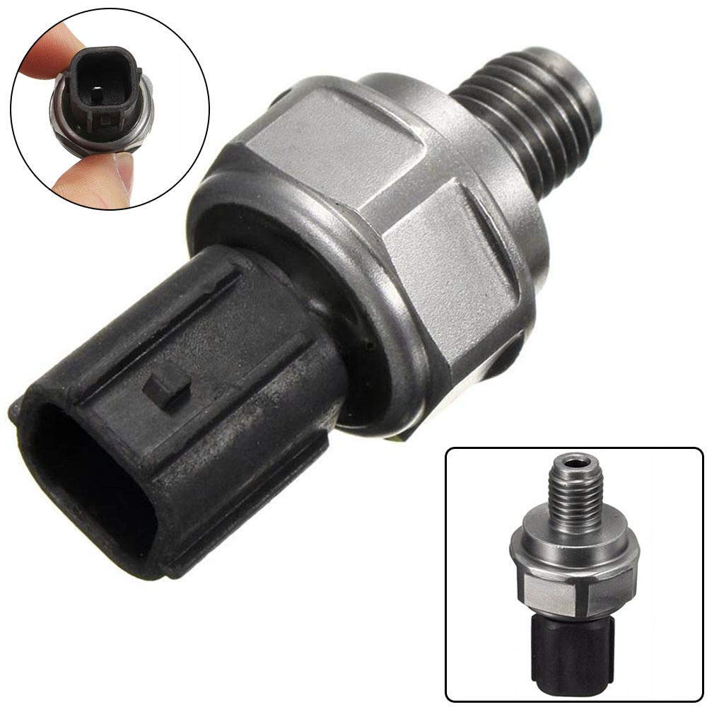 Automatic Trans Transmission 3rd Gear Oil Pressure Sensor Switch For Honda Acura
