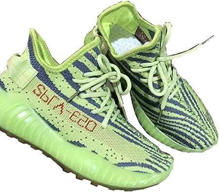 Zapatillas de Deporte para Mujer, Zapatillas de Atletismo con ...