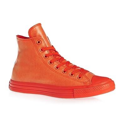 d5cbf5cb167e3f Converse Chuck Taylor 153802C All Star Sneaker Hi  Rubber  Signal ...