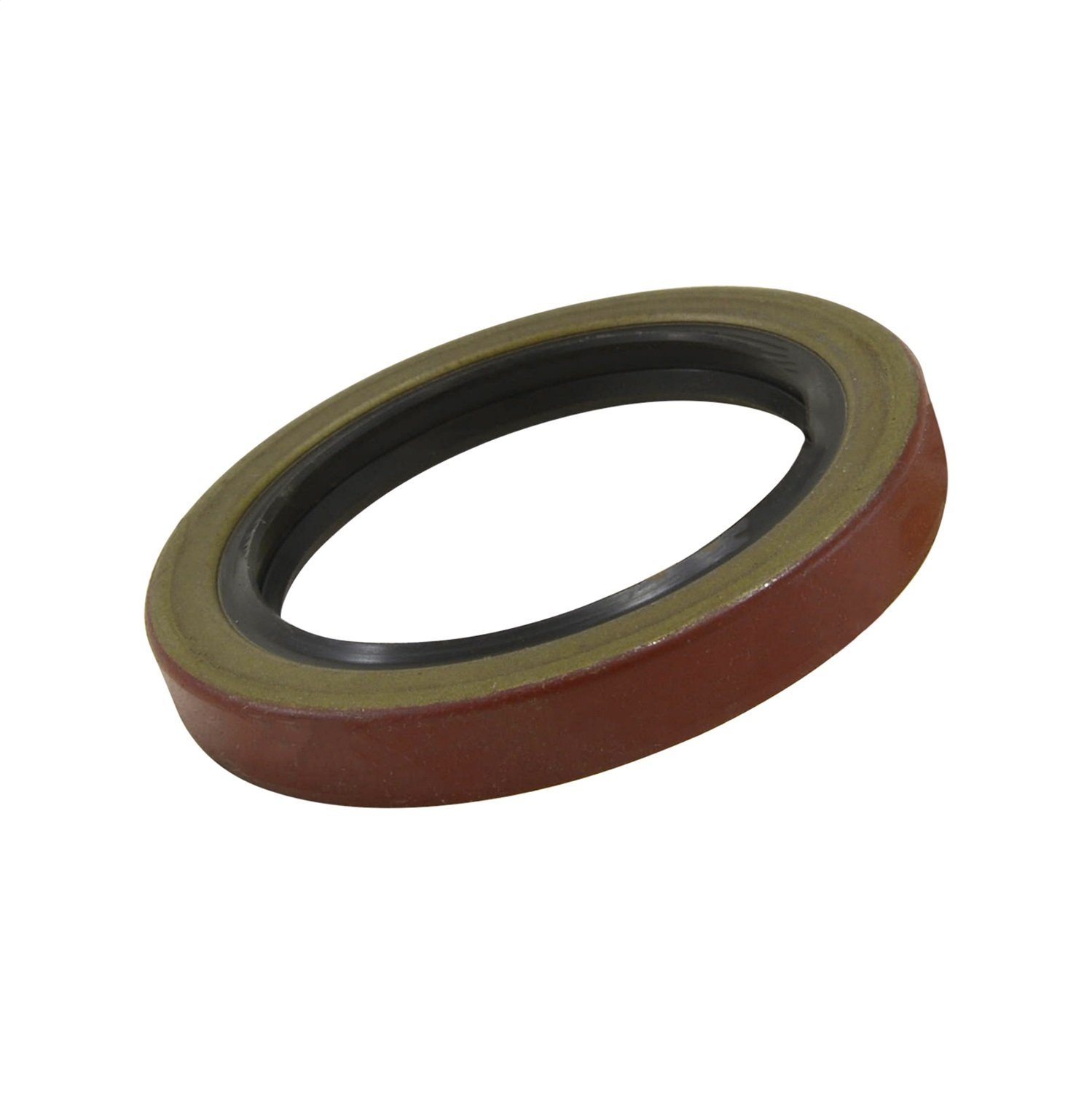 Yukon (YMS472856) Full-Floating Axle Seal for Ford Differential by Yukon Gear