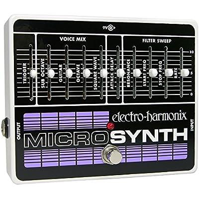 electro-harmonix-micro-synthesizer