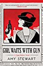 Girl Waits with Gun (A Kopp Sisters Novel)
