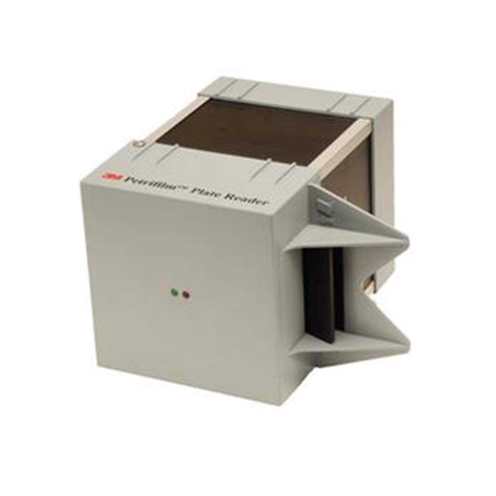 3M 6476 Petrifilm Plate Reader Extended Service