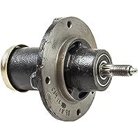 Husqvarna 539131898 Hosing Assem Genuine Original Equipment Manufacturer (OEM) Part