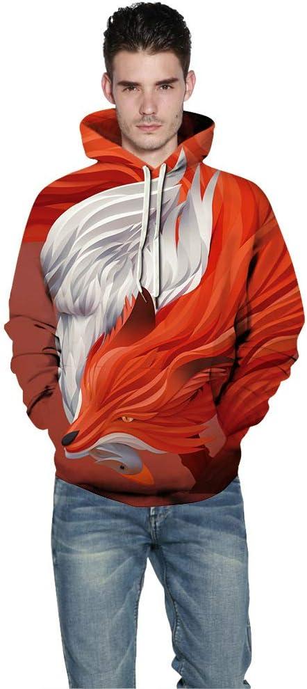 Muscle Long Sleeve for Men Custom Hoodies Sweatshirt
