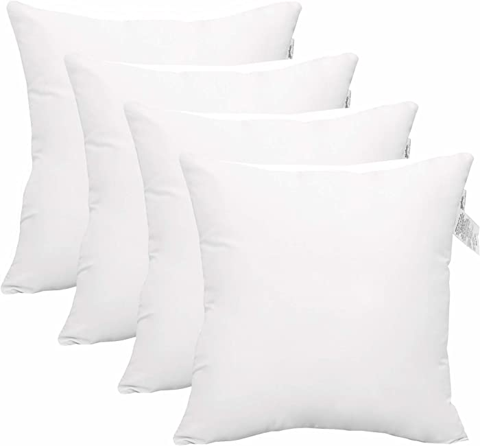 Top 10 Belagio At Home Pillow