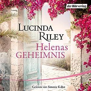 Helenas Geheimnis Audiobook