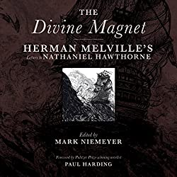 The Divine Magnet
