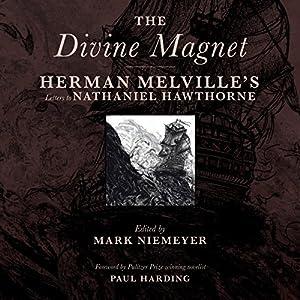 The Divine Magnet Audiobook