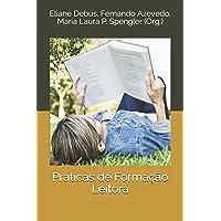 Práticas de Formação Leitora