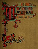 img - for The Story of the Other Wise Man (Illustrated) book / textbook / text book