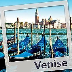 Venise. L'audioguide