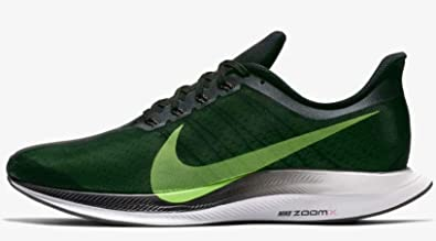 5b6fa8935a8b Image Unavailable. Image not available for. Color  Nike Zoom Pegasus 35  Turbo Mens Aj4114-004 Size 15