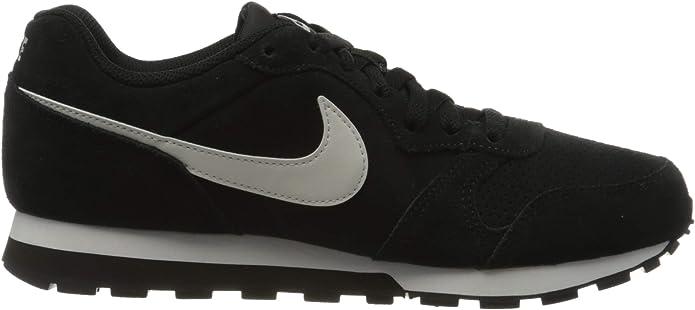 Nike Md Runner 2 Zapatillas De Trail Running Hombre Amazon Es Deportes Y Aire Libre