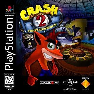 Crash Bandicoot 2 [Online Game Code - Full Game] (B002GP6WPE) | Amazon price tracker / tracking, Amazon price history charts, Amazon price watches, Amazon price drop alerts
