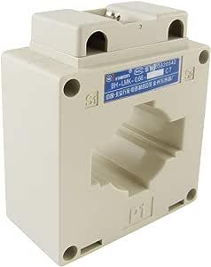 LMK-0.66 Tipo 0.66KV 50-60Hz 600/5 transformador de