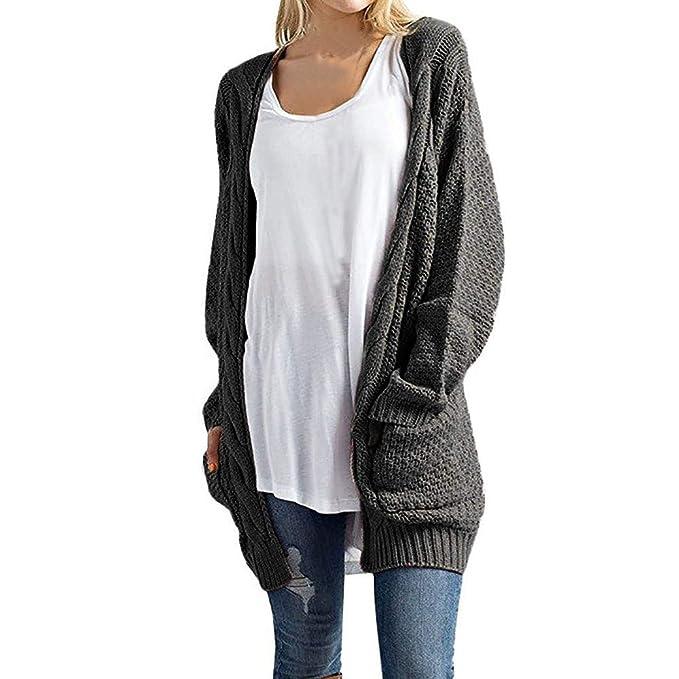 RückenDamenjacke mit RückenDamenjacke mit FellFashionJackets Sweaters FellFashionJackets und iwPZOTlkXu