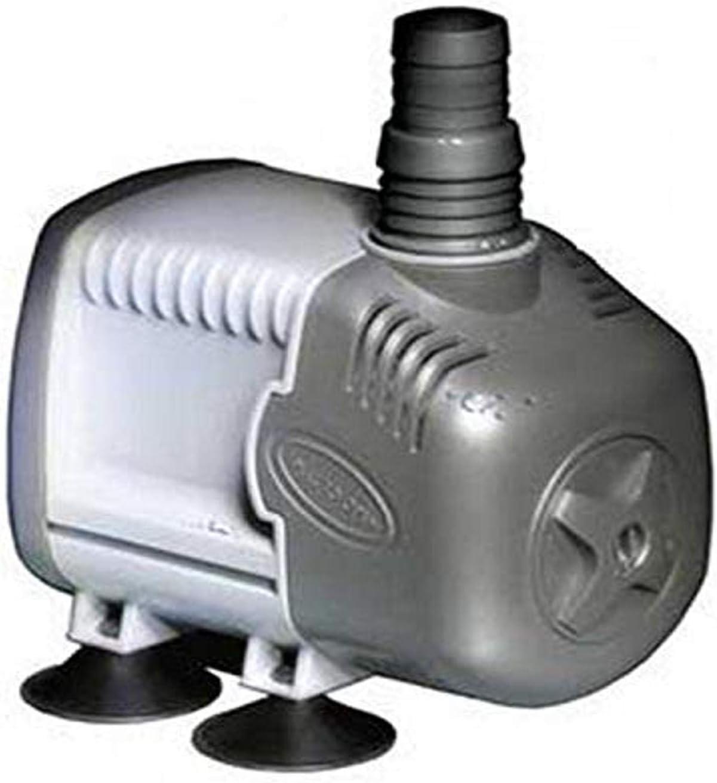 Sicce Syncra 1.0 Aquarium Pump, 251gph