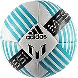 adidas Messi Mini Glider–Balón de fútbol
