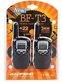 Spy Gear Wrist Watch Walkie Talkies Instructions