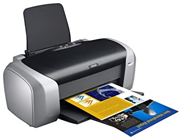 EPSON STYLUS D88 PRINTER DRIVERS DOWNLOAD