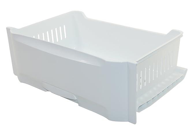 Daewoo congelador cajón (medio). Número de pieza genuina ...