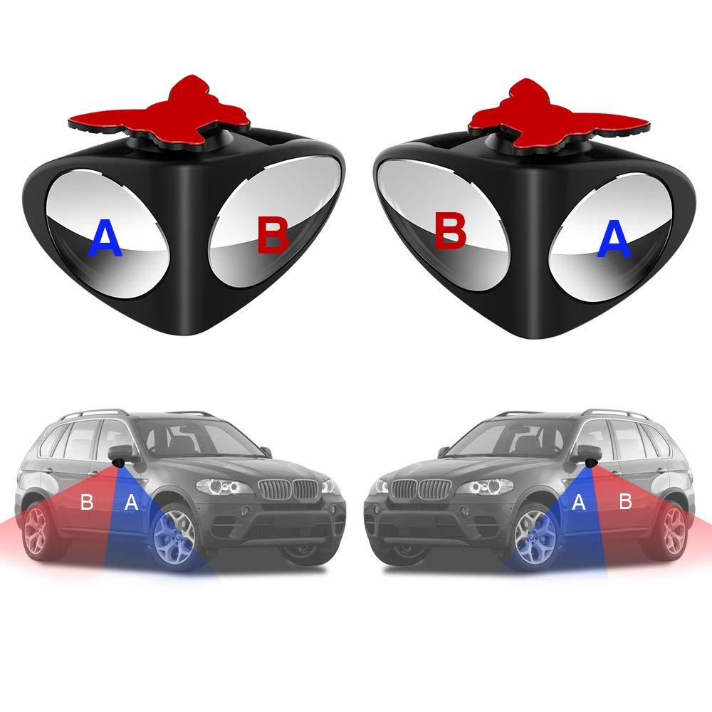 Corsa Frontera Meriva Front Drivers Waterproof Seat Cover Nylon