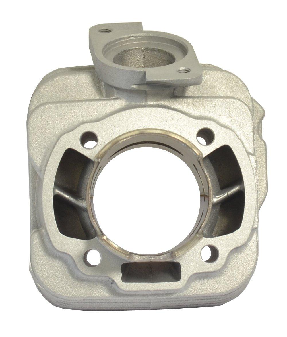 Athena (069600/1) 47.6mm Diameter Aluminum 70cc Sport Cylinder Kit