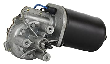 Amazon.com: NEW WIPER MOTOR FITS DODGE 1989-1996 DAKOTA 1994-1996 RAM 1500 2500 3500 PICKUP 40387: Automotive