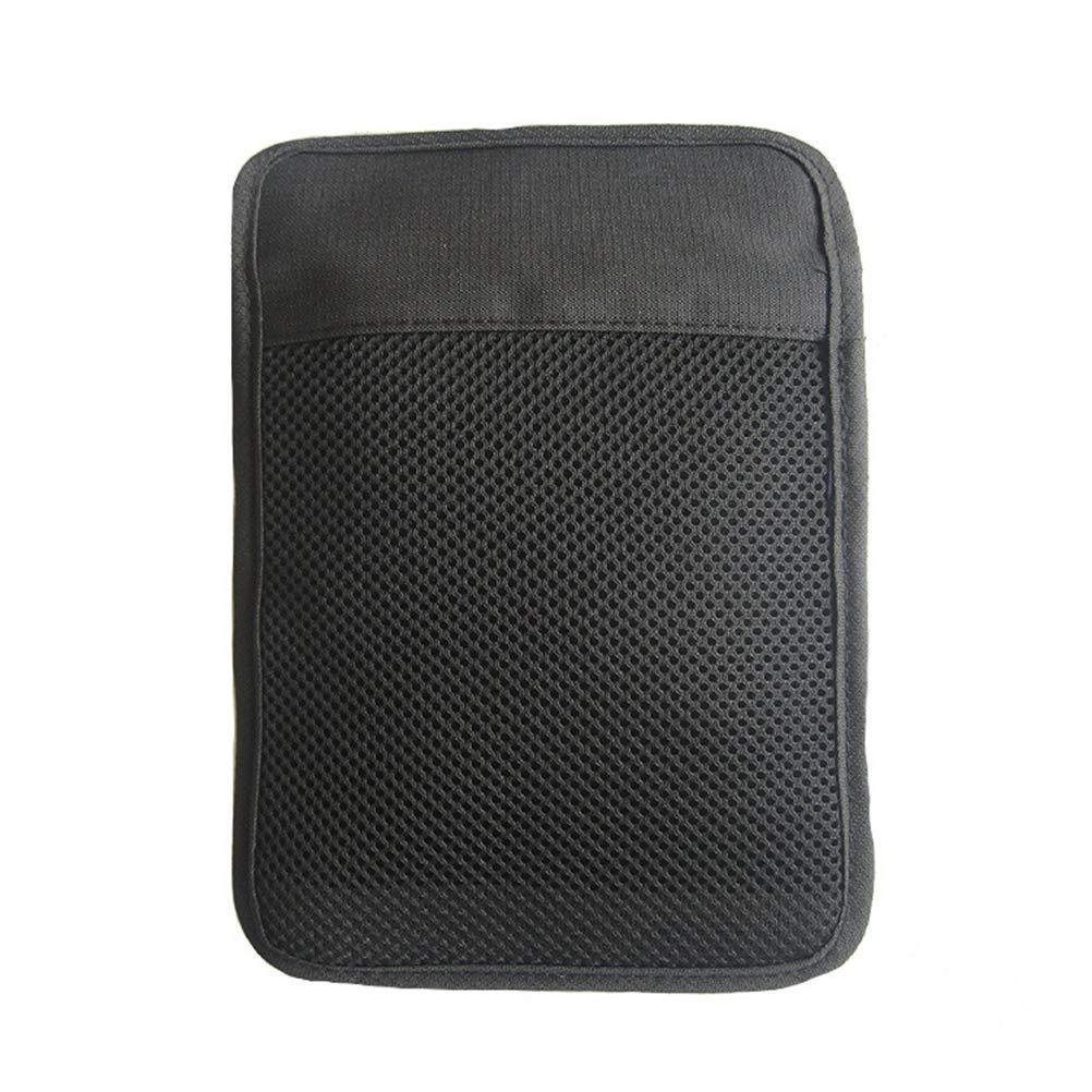 1f82be4922c3 Amazon.com: TENDYCOCO RFID Blocking Passport Holder, Travel Wallet ...
