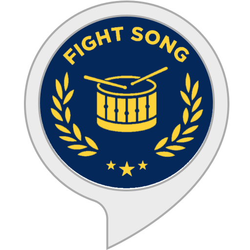 Wolverines Fight Song