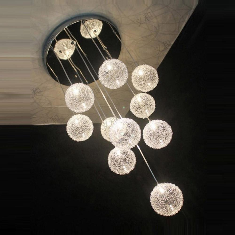 hngelampe modern interesting wohnzimmer with hngelampe. Black Bedroom Furniture Sets. Home Design Ideas
