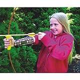Arrow Precision Gazelle Youth Archery Set