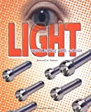 Light, Antonella Meiani, 0822500841