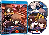 Muv Luv Alternative: Collection 1 - Total Eclipse [Blu-ray]