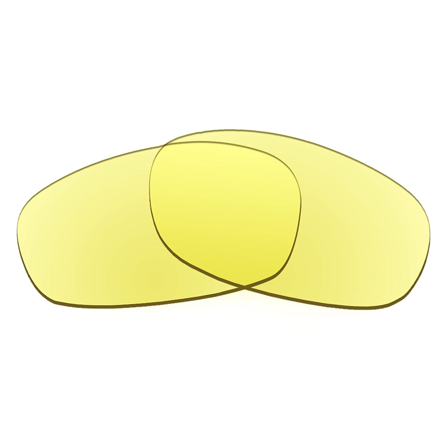 Revant Replacement Lenses for Costa Manta