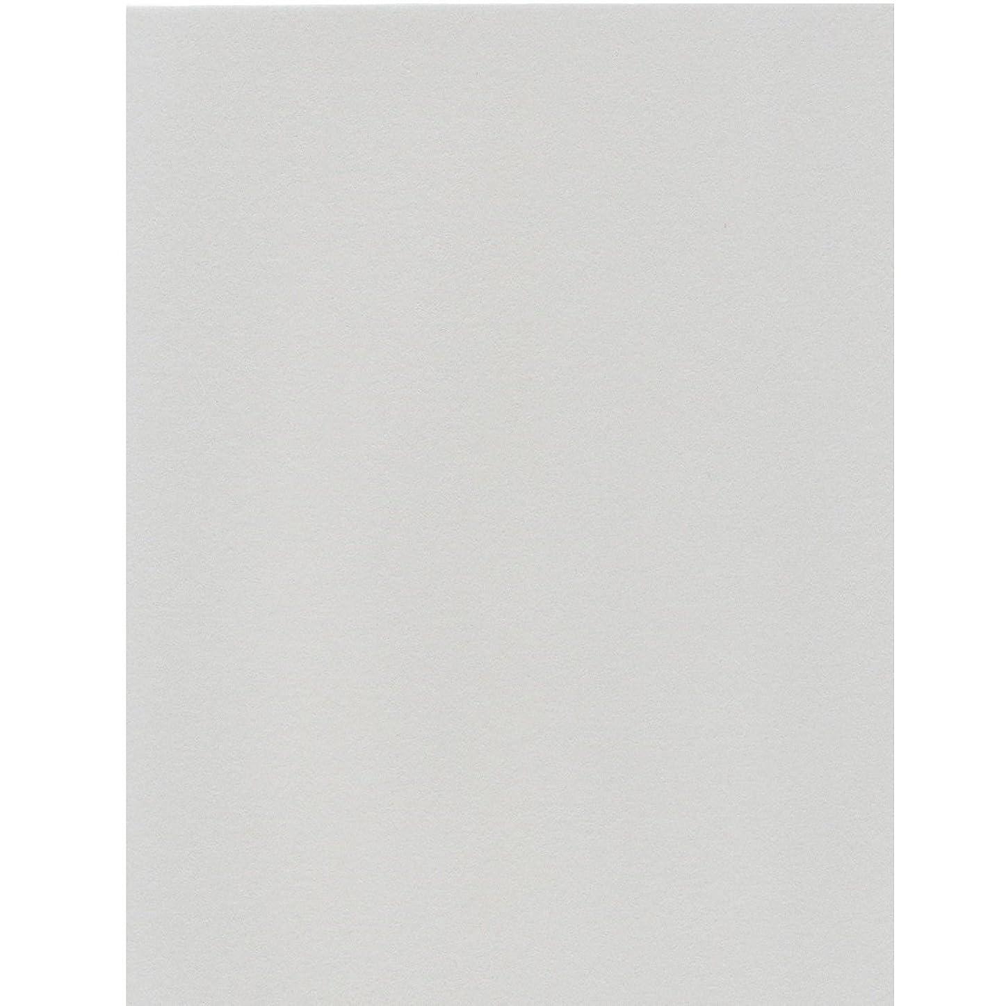 メイド暫定のオーケストラエスケント ケント紙 スターカラー A4 ミスト 100枚 5732007